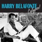 Calypso! Songs