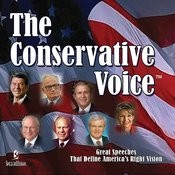 The Conservative Voice Songs