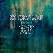 No Man's Land Ep Songs