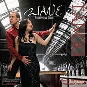 Tango Songs