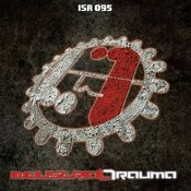 Industrial Trauma Songs