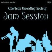American Recording Society: Jam Session Songs