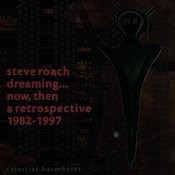 Dreaming...Now, Then: A Retrospective Songs