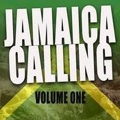 Jamaica Calling Songs