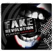 Fake Revolution Songs