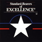 Standard-Bearers Of Excellence Songs