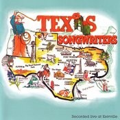 Texas Songwriters (Recorded Live At Kerrville) Songs