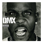 The Best Of DMX Songs