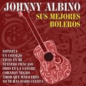 Sus Mejores Boleros Vol. 2 Songs