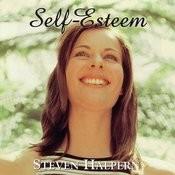 Enhancing Self Esteem Songs