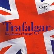 Trafalgar: Haydn And Clementi Songs