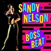 Boss Beat Songs