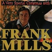 A Very Special Christmas With Frank Mills Songs