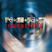 Hypnotize U Songs