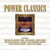 Power Classics Songs