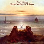 Hopes, Wishes & Dreams - Remastered Edition Songs