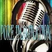 Pure Imagination (Karaoke) Songs