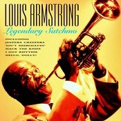 Legendarysatchmo Songs