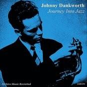 Journey Into Jazz Songs