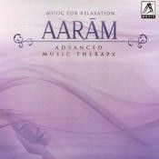Music Therapy (aaram) Songs