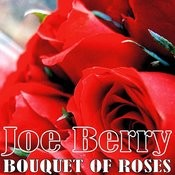 Bouquet Of Roses Songs