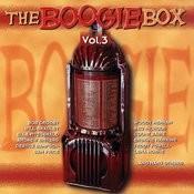 Boogie Woogie History Vol.3 Songs