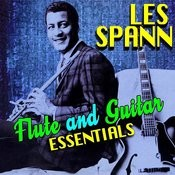 Flute & Guitar Essentials Songs