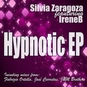 Hypnotic (Dub Mix) Song