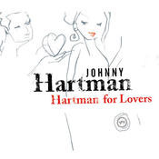 Hartman For Lovers Songs