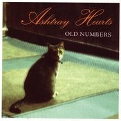 Old Numbers Songs