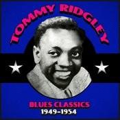 Blues Classics 1949-1954 Songs