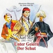 Unter Geiern & Der Schut Songs
