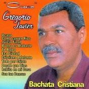 Ocaso Songs