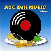 Future(Nyc Deli Music Ver.) Songs