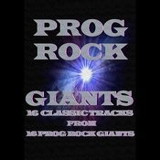 Prog Rock Giants Songs