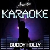 Karaoke - Buddy Holly Songs