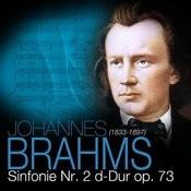 Sinfonie Nr. 2 D-Dur Op. 73, 3. Satz Allegretto Grazioso Song