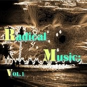 Radical Music: Vol.1 Songs