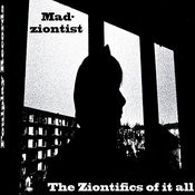 The Ziontifics Of It All Songs