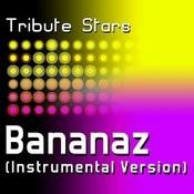 Ray J Featuring Rick Ross - Bananaz (Instrumental Version) Songs