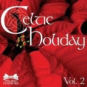 Celtic Christmas Vol. II Songs