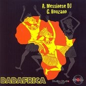 Babafrica (Club Mix) Song