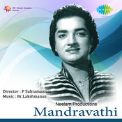 Mandravathi Songs