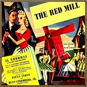 The Red MILL Songs