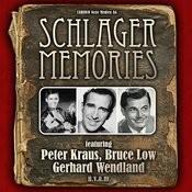 Schlager Memories Songs