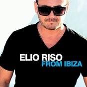 From Ibiza Songs