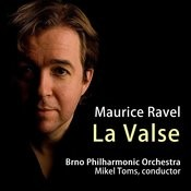 Ravel: La Valse Songs