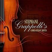 Stephane Grappellis Greatest Hits Songs