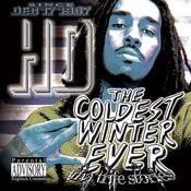 Coldest Winter Ever Songs