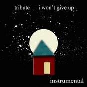 I Won't Give Up (Jason Mraz Instrumental Tribute) Songs